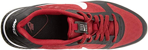 Black Nightgazer Red Herren Mehrfarbig 601 Nike Crush Lw Laufschuhe Se White 5qww1zY