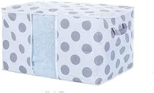 ملابس المنزل لحاف وسادة بطانية تخزين حقيبة سفر الأمتعة منظم حقيبة منزل صغيرة الرطب دليل لحاف التعبئة حقيبة