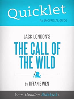 a review of buck of jack londons the call of the wild Read the call of the wild book reviews & author details and more at  jack  london  london's version of the classic quest story using a dog (buck) as the.