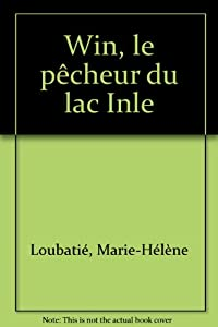 """Afficher """"Win, le pêcheur du lac Inle"""""""