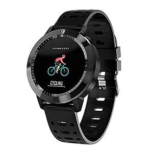 Reloj - BZLine Smartwatches - para - BZL-0115: Amazon.es: Relojes