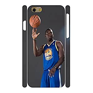 Diy Sports Series Hard Phone Shell Skin Print Basketball Player Star Skin For Iphone 5C Case Cover