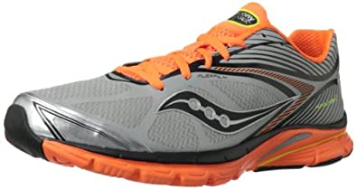 cheap saucony kinvara 4