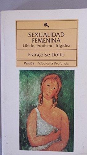 El topic de la sexualidad y sus preferencias - Página 10 41DZiXGAMhL