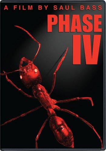 Phase IV ()