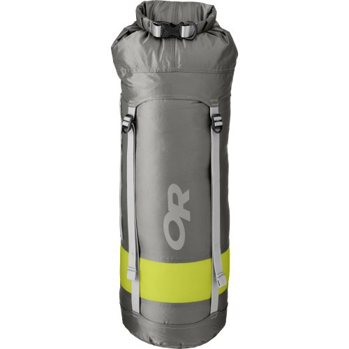 outdoor-research-airpurge-dry-compression-sack-10-liter-pewter