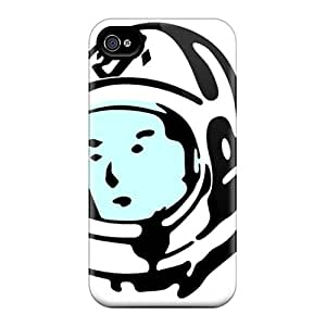 Fashion Protective Billionaire Boys Club Case Cover For Iphone 4/4s