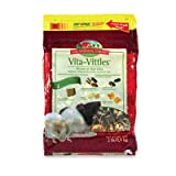 LM Animal Farms Vita-Vittles Mouse and Rat Diet, My Pet Supplies