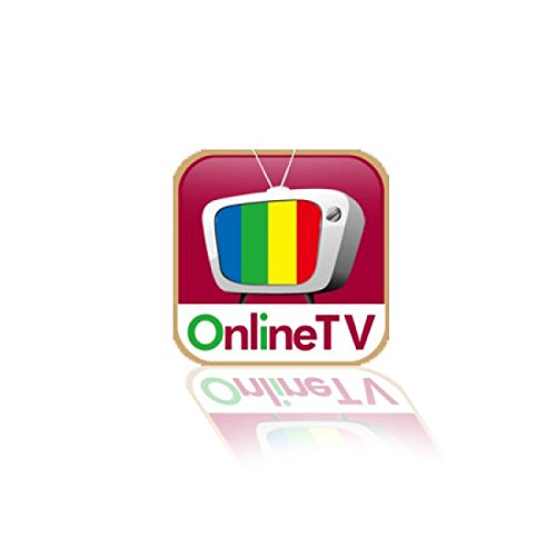 ISTAR ONE YEAR ONLINE TV RENEWAL CODE FOR ALL MODELS