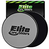 by Elite Sportz Equipment (1625)  Buy new: $29.99$10.00