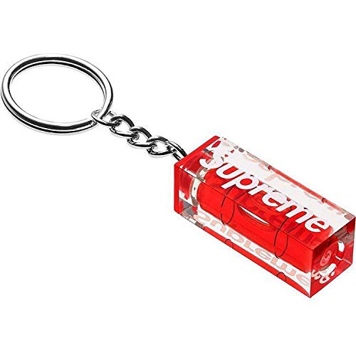 Supreme Level keychain (Green for sale  Delivered anywhere in USA