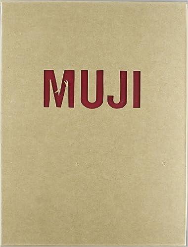 MUJI: MARCAS DE LA A a la Z (T.DURA)(07) (Spanish) Paperback – 2013