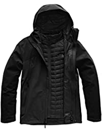 Men's Thermoball¿ Triclimate¿ Jacket