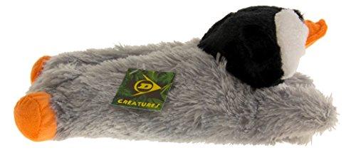 Footwear Studio Novità Natale Pantofole Pelliccia Dunlop Della Grigio Finta Donna rrwq0dHp