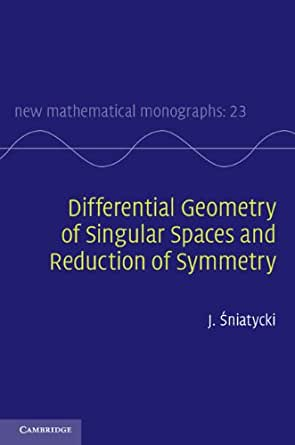 Differential Geometry: Curves