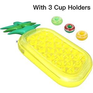 Colchonetas y juguetes hinchables | Amazon.es
