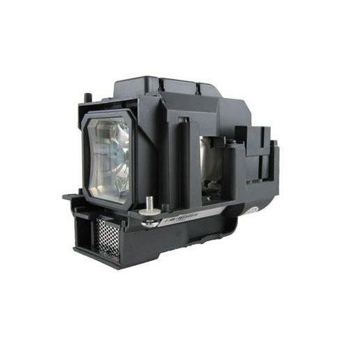 Canon LV-LP25 Projector Lamp - 130W NSH - 3000 Hour Standard 4000 Hour Economy - Lamp 130w Projector Nsh