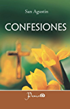 Confesiones. San Agustin