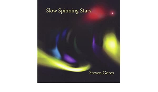 Slow Spinning Stars de Steven Gores en Amazon Music - Amazon.es