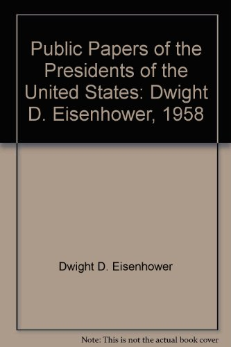 The power of the united states presidency essay