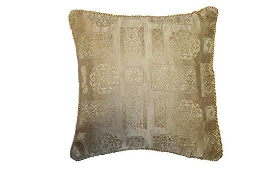 - Premium Damask Vintage Design 18