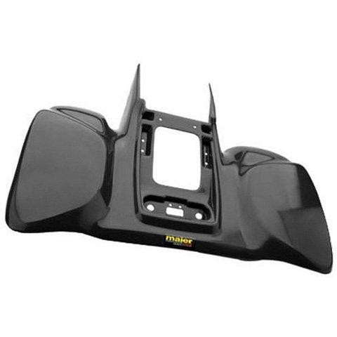 Maier Rear Fender Black for Honda TRX-400EX 99-07 by Maier