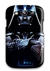 YY-ONE With Nice Appearance (star Wars The Force Unleashed 1) For Galaxy S3