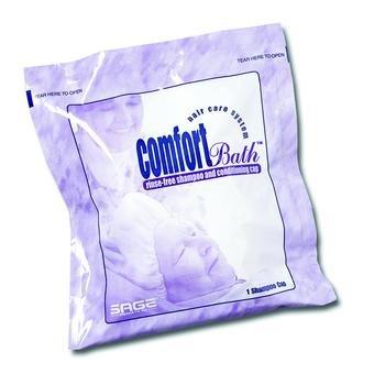 microwavable shampoo - 9