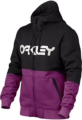 oakley f14 - 1