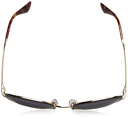 Gold CINEMA Prada Sonnenbrille Antique PR Black 17SS qOAAwHxX5