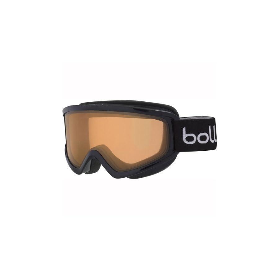 Bolle Freeze Ski Goggles