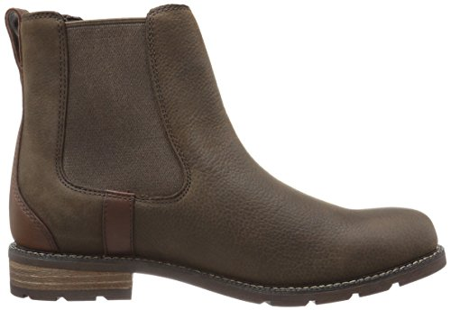 Sacs Ladies Wexford Boot Ariat Et Chaussures H2o qTYEOwn4E