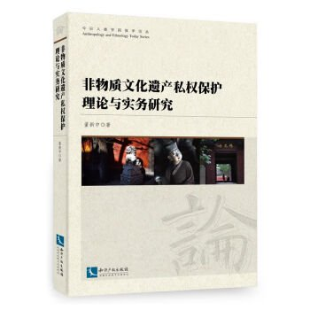 Research on the theory and practice of the protection of non material cultural heritage(Chinese Edition) pdf