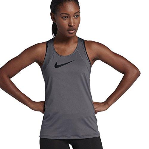 Nike Pro Débardeur Femme