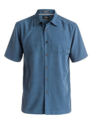 quiksilver-waterman-mens-tahiti-palms-4-woven-top-ensign-blue-large