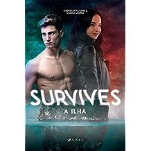 Survives