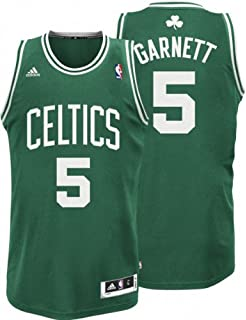 ... italy kevin garnett boston celtics adidas green revolution swingman jersey  boston celtics 5 eb05f 125bb 58f53a03a