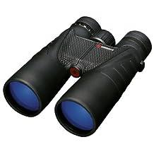 Simmons ProSport 10x 50mm Binocular, Black