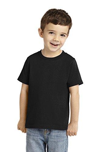 Rack Girls T-shirt - 7