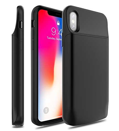 Best Iphone External Battery Charger - 8
