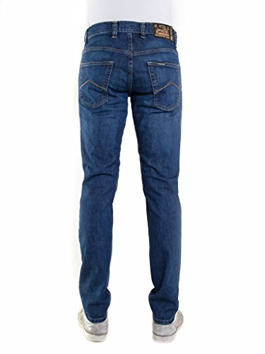Carrera Jeans slimfit jeans stretch