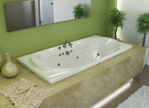 whirlpool bathroom - 2