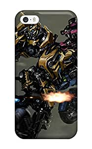 fashion case Cute Tpu ZippyDoritEduard Transformers case cover oX5BN7cXnv8 For iphone 5c