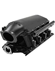 Holley EFI Kit, Ford 351W Hi-Ram, 105Mm Efi Black