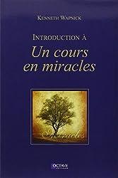 Introduction a un Cours en Miracles