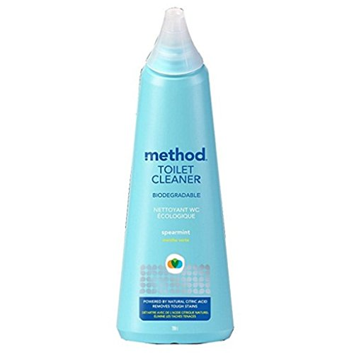 method-antibacterial-toilet-bowl-cleaner-spearmint-24-oz-2-pk