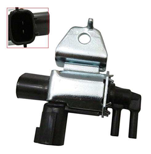 Used, New VIAS Control Solenoid Valve ((P1800 Code)) 14955-8J10A for sale  Delivered anywhere in USA