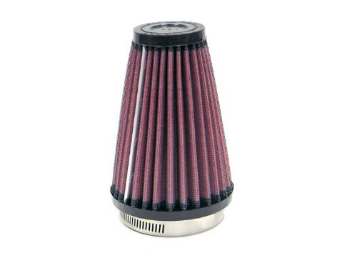 K&N SN-2570 High Performance Replacement Air Filter