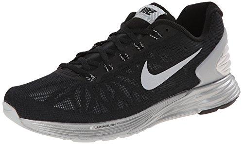 Nike Lunarglide 6 Flash Women's Running Shoes (9)