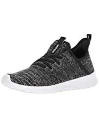 Adidas Women's Cloudfoam Pure Sneakers